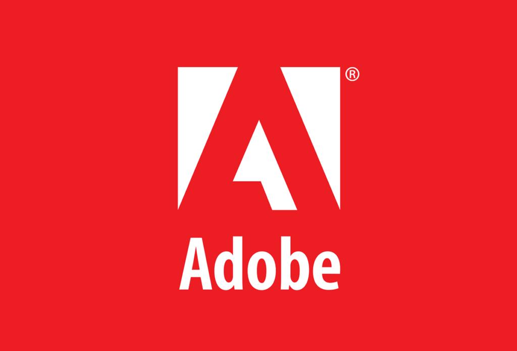 Soluciones Adobe
