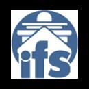 IFS MSL